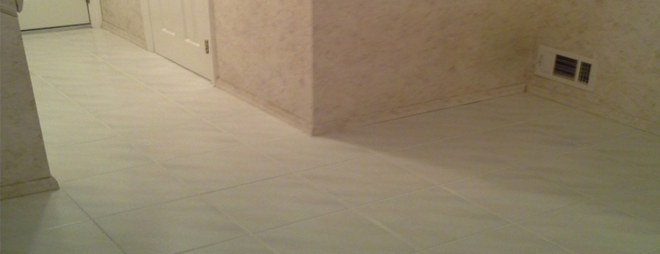 Tile Amp Grout Cleaning Shower Remodeling Monmouth Amp Ocean